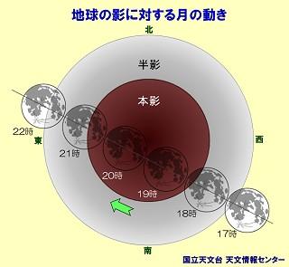 gesyyoku2.jpg